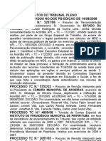 Publicaçao 13.08.2008.pdf
