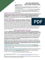 Final RevUnderserved VAWA Fact Sheet Feb1 12