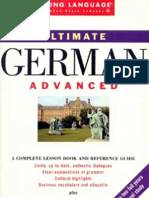 Deutscher Meister Motiv 2 Postkarte Im Sturm der Jugend Borussia Dortmund