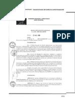 Control Presupuestal - Gobierno Regional Lambayeque