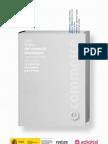 Libro Blanco de Comercio Electrónico - 2ª Edición.pdf