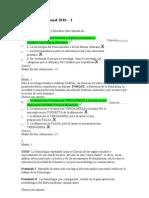 100006 Evalucion Nacional de Sociologia2010 1 o Corregida de Varios