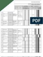 Anexo 1 Mapa de Riesgos Institucional Por Procesos Hsb 2013