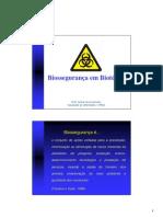 Biosseguranca-bioterios