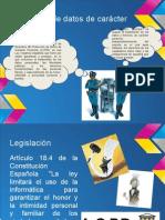 Entorno_Juridico_AUDITORIA