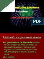 lacocinaalemana-120113130609-phpapp02