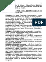sessão do dia 27.08.08.pdf
