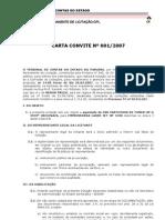 edital_convite_01_2007.pdf