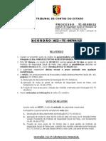 05910_11_Decisao_ndiniz_AC2-TC.pdf