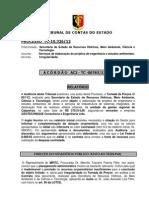 10326_12_Decisao_ndiniz_AC2-TC.pdf