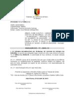 08812_12_Decisao_moliveira_RC2-TC.pdf