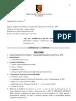 08361_08_Decisao_kmontenegro_AC2-TC.pdf