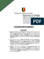 00233_11_Decisao_ndiniz_APL-TC.pdf