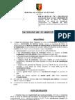 02271_12_Decisao_ndiniz_APL-TC.pdf
