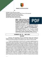 03000_09_Decisao_gcunha_APL-TC.pdf