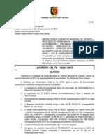 02391_12_Decisao_gcunha_APL-TC.pdf