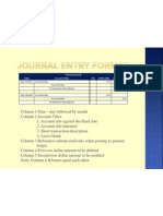 Journal Entry Format.pdf