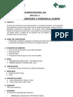 GESTION DE SERVICIOS Y ATENCION AL CLIENTE.pdf