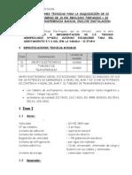 ESPEC TECN G.E GAMARRA.docx