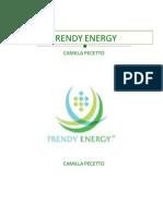 Frendy Energy