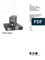 ex700 1500 user manual