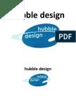 Hubble Design