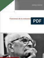 funciones_comunicativas