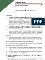edital_convite_06_2007.pdf
