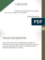 ALTERACIÓN DE LOS JUCIO.pptx