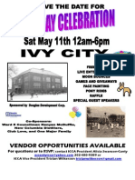 May Day Flyer-FINAL