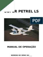 118662125 Super Petrel LS