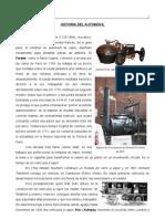 Historia del automovil.pdf