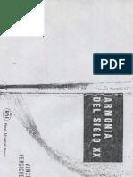 35792182-Armonia-del-siglo-XX-Vicent-Persichetti.pdf