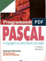 LIVRO-ProgramandocomPascal.pdf