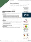 Planificación Territorial _ Ministerio de Planificación del Desarrollo.pdf