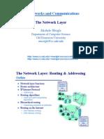 4-1-NetworkLayer