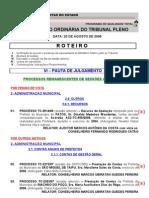Rot1709.pdf