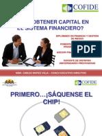 ABC DE LO..[1]