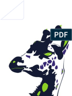 Giraffe RG