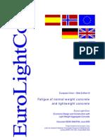 Fatigue in Concrete.pdf