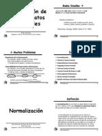 NormalizacionBDR