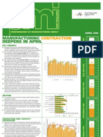 pmi final report april 2013.pdf