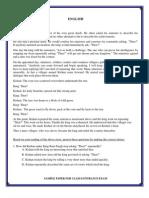 VI English.pdf