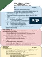 TASchmidt1.18.13 Resume