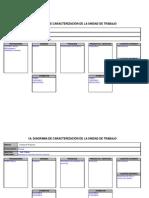 __(01) Nivel 1 - Evaluacion de Ideas Del Grupo