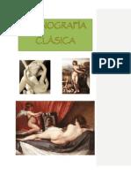 Iconografía Clásica I