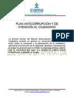 plan anticorrupcion 2013.doc