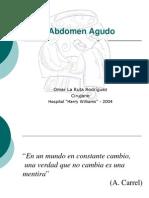 acuteAbdomen-1