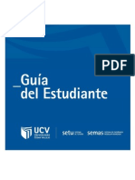 Guia Estudiante - Administracion