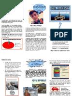 CGR4M Brochure